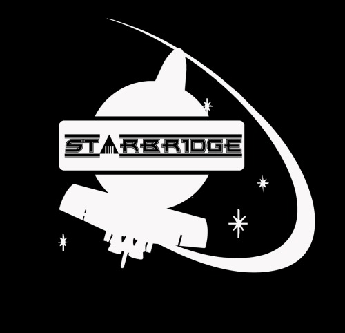 You Guys can now follow StarBridge Records on Twitter! @StarBridgeJamz   Follow our page guys and stay up to date on all the latest Material!!!
