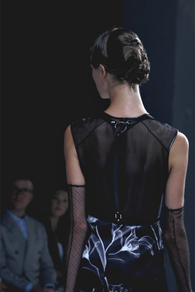 Details at Jason Wu Spring 2013, New York