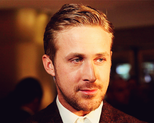 fuckyeahmcgosling:  Ryan Gosling - The Place Beyond the Pines Toronto premiere