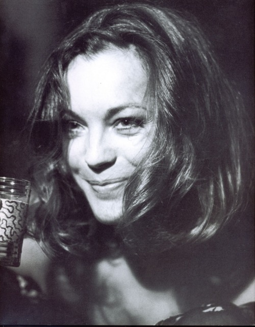wwwambrosecomtumblr:  Romy Schneider in Paris in May 1973