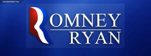 Paul Ryan Facebook Covers