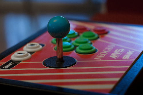 joystick v1.5 by Pikolon- on Flickr.
