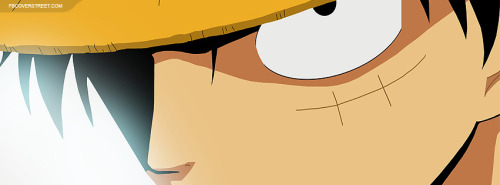 'Cause I'm addicted to One Piece. No one can ever change that. =)