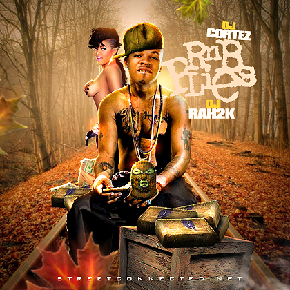 [Mixtape] Plies  - Rnb Plies  Hosted by @TheRealDJCortez @DJRah2k  http://piff.me/2a7b72c