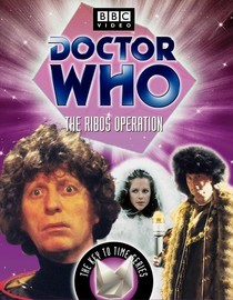 "I am watching Doctor Who: The Ribos Operation                   ""Getting in some classic Doctor!""                                Check-in to               Doctor Who: The Ribos Operation on GetGlue.com"