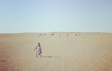 travelthisworld:  Mongolia, August 2011 submitted by: scribblesnstuff, thanks!