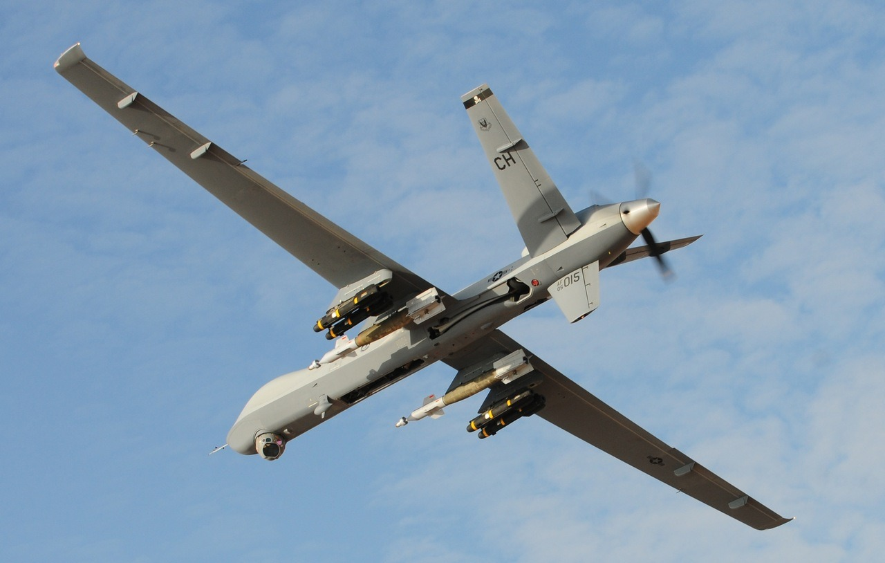"29 Dead in 8 Days as U.S. Puts Yemen Drone War in Overdrive 29 dead in a little over a week. Nearly 200 gone this year. The White House is stepping up its campaign of drone attacks in Yemen, with four strikes in eight days. And not even the slaying of 10 civilians over the weekend seems to have slowed the pace in the United States' secretive, undeclared war. At this week's Democratic National Convention in Charlotte, you'll hear lots of talk about the Obama administration's pursuit of al-Qaida and its allies — including, of course, the raid that ultimately took out Osama bin Laden. But the hottest battlefield in this worldwide conflict isn't likely to receive much attention. It's a shame, because the fight in Yemen is one that demands discussion. Not only does the White House consider al-Qaida in the Arabian Peninsula to be the extremist group most likely to strike in the United States. But the American response to that threat was been widely questioned by regional experts, who wonder whether U.S. drones and commandos aren't being duped into fighting on one side of a civil war. The latest attack came in Hadramout province, where a barrage of eight missiles slammed into a suspected militant safe house on Wednesday, killing six people. ""The exact target of today's strike has not been disclosed; no senior AQAP leaders have been reported killed in the attack,"" the Long War Journal notes. Most of those killed were fresh recruits; only one could be considered an extremist veteran, a security official tells CNN. Several others were able to escape the hideout alive. On Sunday, at least 10 civilians were not so fortunate. They were killed in a strike gone awry near the town of Rada'a in al-Baitha province. An aircraft — believed to be an American drone — fired a pair of missiles at a vehicle supposedly carrying a local AQAP leader. One of the missiles instead hit a nearby minibus.  A 10-year-old girl and her mother were among the dead. ""Families attempted to carry the victims' corpses to the capital, Sana'a, to lay them in front of the residence of newly elected President Abdurabu Hadi, but were sent back by local security forces,"" according to CNN. ""You want us to stay quiet while our wives and brothers are being killed for no reason. This attack is the real terrorism,"" one Rada'a resident tells the network. Members of parliament and Yemeni human rights groups were quick to condemn the killings, as well."