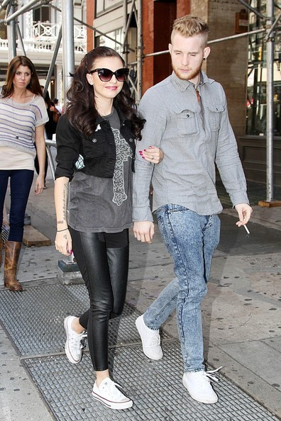cherturnsmyswagon:  Cher and Craig NEED TO GET MARRIED ASAP!!!