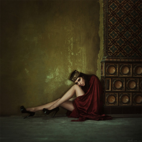 *** By photographer Marina Stenko.View Postshared via WordPress.com