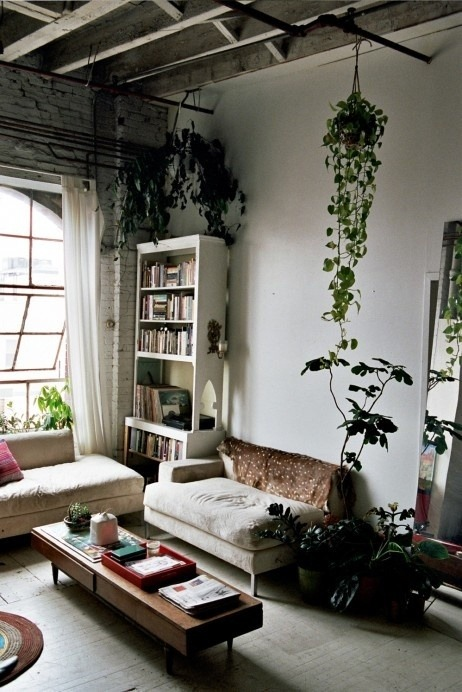 (via Futur Home / Garden Living room)