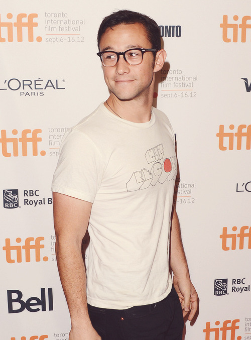 mirandatate:   'The Master'-Premiere, TIFF 2012.