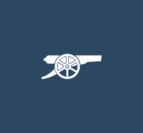 bthegooner:  Bthegooner: Tumblr home icon for Gooners Because Arsenal is our home! @javipastore, Anythings possible. (please note, I've read around about how to install this, with no luck… to be honest I don't want to mess around with my browser but I hope tumblr can make this a customisable thing for us all in the future!)