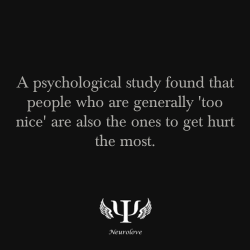 psych-facts:  https://www.facebook.com/neurolove.me