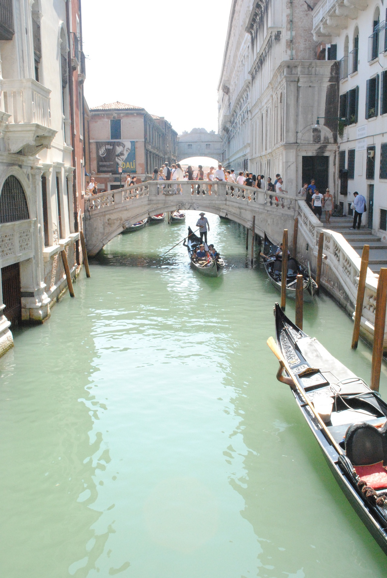 view-from-up-here:  just came back from here. venice is amazing.
