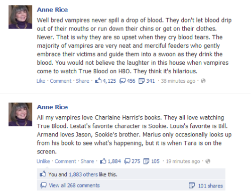 omg ilu anne rice