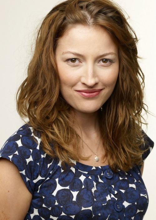 europeanactresses:  Kelly Macdonald