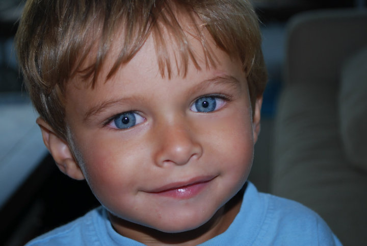 This won't ruin your blog. This is Ronan he was a 4 years old fighting a battle with cancer and he passed away. Taylor swift decided to write a song about him after she read a blog about him. Even though he's not here today reblog this to show his family that we care.  Rip, beautiful.   Cancer was so hard on my dad, and he was 65. Kids should not be victims to it. I'm so sorry for all the pain and suffering this family had to go through. You're such a handsome kid Ronan. You're healthy again and I hope you're enjoying being able to run and play again<3 And to your family, just stay strong and no that you're not alone in this fight.  Hi baby. You're adorable. My grandfather died from cancer last year too and he was 63. You're only 4. You didn't live your whole life…but you gave your mom the best 4 years of her life. You have beautiful eyes, Ronan. I know you won't ever leave your family, we all know it. You fought that disease and you were very strong. I hope you rest in peace darling! I know you're smiling down at your family. I bet you'll have fun up in the sky! I promise you Ronan, you made a difference and you brought light into your wonderful families lives. I hope that beautiful smile of yours never fades no matter where you are. And to your family..stay strong and keep a smile on your faces for your little boy. He's a beautiful boy. I'm so sorry. <3  This beautiful boy deserves every single one of these notes and moreI love you to the moon and back<3  Reblogged via Stumblr im listening to the song right now, its so moving. rest in peace