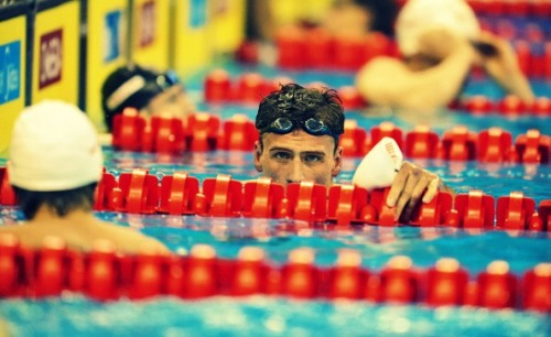 mellrak:  alegriyya:  this is absolutely my favorite picture of ryan lochte  me too
