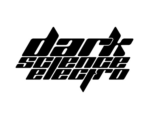 DVS NME presents Dark Science Electro on B.A.S.S. Radio 9/7/2012 Every Friday night at 20:00 GMT on B.A.S.S. Radio Daily Electro blog: https://www.facebook.com/DarkScienceElectro TRACKLIST:  Fuck Yuo I Am A Robot - Scientific Calculator Sync 24 - Resynth SEM - Area 5 Micro Controlled Corp - Life Style AS1 - Subsonic Delays Magnetic Bass Force - Powerful Force KAN3DA - Outputvector Sbles3plex - Virtual Place (N-Ter Remix) Dr Schmidt - Quellcrist Exzakt - Futureshock (N-ter Remix) Zoja - Sustaining Bodies Anthony Nuzzo - Betrayal Industrial Bass Machine - Matrix 2.0 Kronos Device - Hostile Lifeform RA-X - Hack The Pentagon Disturbot - Into The Factory Cultek - Pressure Lock  DOWNLOAD HERE