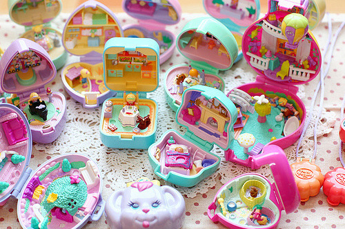 becauseyoucomenaturally:  some of my many homes  my childhood.