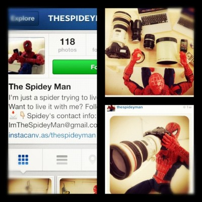 via @frametastic S/O + EVERYBODY GO FOLLOW @thespideyman his pictures are creativeness in a completely different level go 👉hit that button   #igmaster #me #igaddict #jj #photooftheday #music #feedgram #hdr #fashion #awesome #art  #phoneart #onefilter #jewellery   #instagramuk #10likes #instadaily #elite  #bestinstagramart #headfonearmy #50likes #freedomfantasyfly #blackandwhite #cloudgangcollective  (Taken with Instagram)