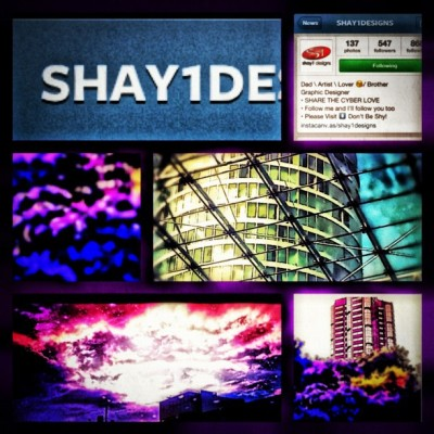 #simplyhdr S/O AND EVERYONE FOLLOW @shay1designs GREAT PHOTOGRAPHER / DESIGNER - all round good guy man HIT THAT FOLLOW BUTTON   #igmaster #me #igaddict #jj #photooftheday #music #feedgram #hdr #fashion #awesome #art  #phoneart #onefilter #jewellery   #instagramuk #10likes #instadaily #elite  #bestinstagramart #headfonearmy #50likes #freedomfantasyfly #blackandwhite #cloudgangcollective  (Taken with Instagram)