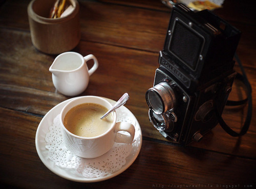 Rolleiflex MX by Steve_c_ on Flickr.