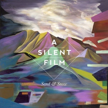 A Silent Film – Sand and Snow  This is a really great album and will probably be on my top 5 for the year.  I feel this band is very much underrated and more Americans have to find out about this band.  Their first album The City That Sleeps I listened to a thousand times and loved every song.  I can't compare this album to the first because the first was such a surprise to the senses.    The one thing about this album is that it sounds very much like Keane.  It took me a couple of listens for me to shake that off.    A Silent Film has a knack infusing their music with a kinetic energy that soars and pirouettes. You can feel the wind blow through the green holler.  Even though the name of the album is Sand and Snow, I get a much more green with a chill in the air vibe.  The writing is solid; it's obtuse but not arty.  The music is creative without being obscure.  Its mainstream but not covered in pink glitter and autotuned.  Everyone from teens to grandma could listen to this and find things they like. The single is Danny, Dakota, and the Wishing Well. A must buy if you like Keane, British bands, adult alternative, or if you miss the green valleys of England.