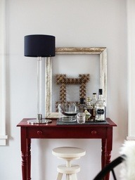 side table http://bit.ly/S0pwO0