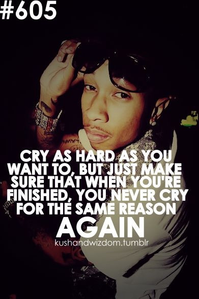 Gallery For > Love Quotes Tyga Tumblr