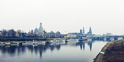 Dresden on Flickr.