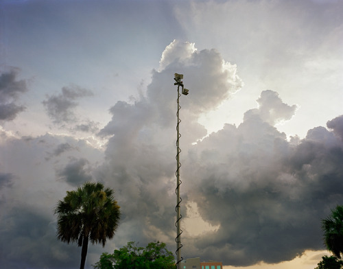 Casey AnthonyOrlando, Florida, 2011Coverage was shortlisted for the New York Photo Awards. Other finalists include Andres Gonzalez, Katrin Koenning, Shane Lavalette, and Emily Schiffer. Exhibition opens September 28 and runs through October 10, at the powerHouse Arena in DUMBO.