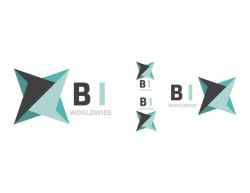 BI Worldwide Identity + Book Over 4 weekends during the months of January and February, 9 students from the Minneapolis College of Art and Design came together to offer creative strategies on how to represent the B.I. Worldwide brand. The 9 students were a mix of undergraduate and graduates that were divided into 3 teams of 3; 1 Graphic Designer, 1 Web/Multimedia, and 1 Bachelor of Science/Visualization per team. Ideation and concept generation took place on Saturdays, and refinement of those ideas occurred on Sundays with input coming from outside critics. On the aggregate 48 working hours were spent at B.I. and MCAD. From this process 5 marks were defined and presented to the company for their consideration. One mark was selected and was debuted to the company and pubic on August 23rd of 2011. Additionally, a book + DVD were produced to document the process. Art Direction: Brian Wiley Project Coordination: Lars Mason Creative Direction: Bernard Canniffe