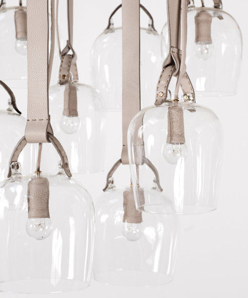 notesondesign:  perfect pendants