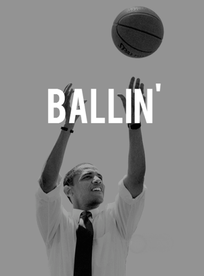 what-ever-flows:  barackin'