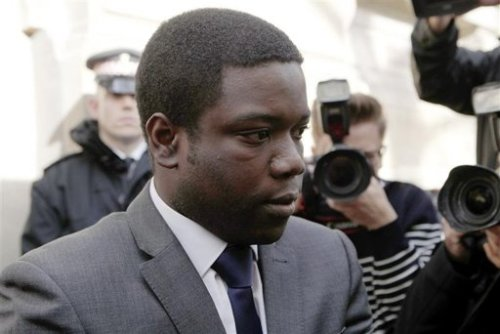 "What Rogue Trader? It seems almost quaint. Former UBS  trader Kweku Adoboli was arrested last September for allegedly losing $2.3 billion due to unauthorized trading. The London based ""rogue trader"" was one of the first high profile Wall Street scandals to hit after the financial crisis. At the time it was a significant embarrassment to UBS concerning their lack of supervision, risk management and controls. Financially, the firm took a $2 billion plus hit due to the losses emanating from the trading activities. ""Given how serious the consequences of the incident were, we must assume that UBS's culture and practices will be examined during the course of the trial,"" said UBS chief executive Sergio Ermotti.  Mr. Ermotti added that ""As uncomfortable as the entire trial will be for UBS, it will show us what the consequences are when misconduct occurs or when individuals do not take their responsibilities seriously."" The frightening thing is that this matter has largely been forgotten due to a rash of other recent scandals. Within the last six months we have witnessed the LIBOR scandal, Facebook IPO debacle, Knight Securities algorithmic trading blow-up, BATS IPO derailment, Peregrine Ponzi scheme, HSBC and Standard Chartered Bank's anti-money laundering transgressions,  and JP Morgan's London Whale derivatives disaster just to name a few. It is painfully obvious at this point that Wall Street needs better and tighter regulations along with the budgetary support of the regulatory agencies. Four years have past since the financial crisis and Dodd Frank Act is still not in full effect. Today, Republican Presidential candidate Mitt Romney rails against Dodd Frank and threatens to derail some all of its requirements. President Obama has been more interested in health care reform and getting re-elected than financial reform. When a $2 billion trading loss incurred by a relatively low level trader via numerous trades conducted over an extensive period of time and undected by management and regulators  is nearly forgotten due to a deluge of other gross misconduct we know it is time for a change."