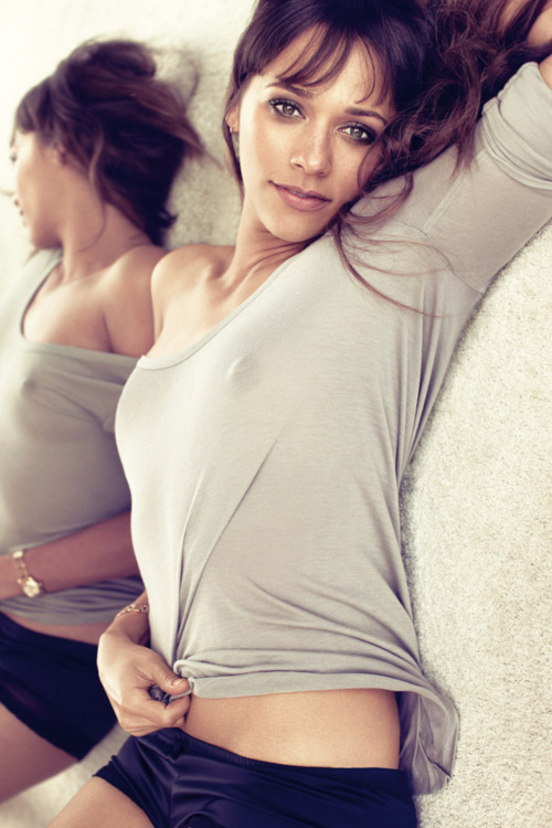 mattynicegy:  Rashida Jones