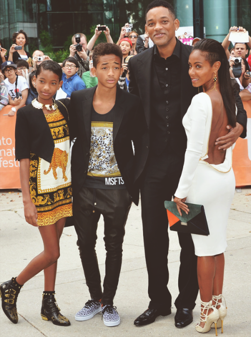 vondell-swain:  jaden smith always looks like he's really concerned about something he sees in the distance