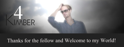 Welcome to my tumblr and thanks for the follow! your-unpopular-opinion bosnjakovic jcsr28 mypackmasterisalcideherveaux coconut-marshallow 13thsun gyllencrazy anbolein tsvete sadiesadiemarriedlady skarslovers albino-lobster guang146 nyncuk