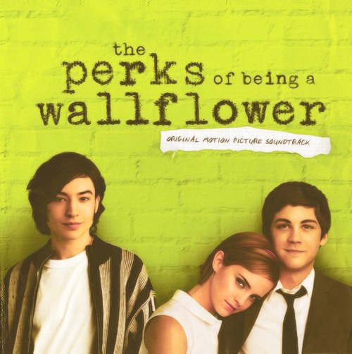 ppercys:  So I just took all of the songs from the Perks soundtrack and put them all together so yeah. I guess this is kind of my thing for getting 2,000 followers…Like it if you download I guess download .zip 1. The Samples - Could It Be Another Change2. Dexys Midnight Runners - Come On Eileen3. Galaxie 500 - Tugboat4. New Order - Temptation5. The Innocence Mission - Evensong6. The Smiths - Asleep7. Cracker - Low8. Sonic Youth - Teenage Riot9. XTC - Dear God10. Cocteau Twins - Pearly-Dewdrops' Drops11. Michael Brook - Charlie's Last Letter12. David Bowie – Heroes