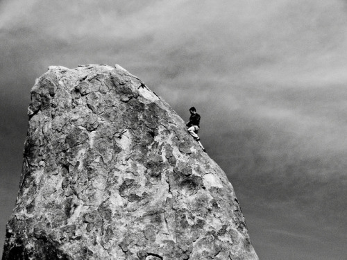 untitled on Flickr.Michael on Shark's Fin.  Alabama Hills - Lone Pine, Cafacebook .prints .twitter