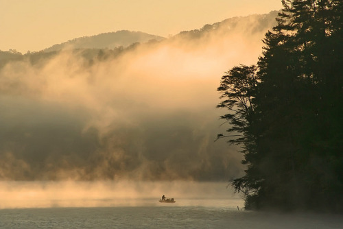 Tennessee Morning by jrophoto on Flickr.