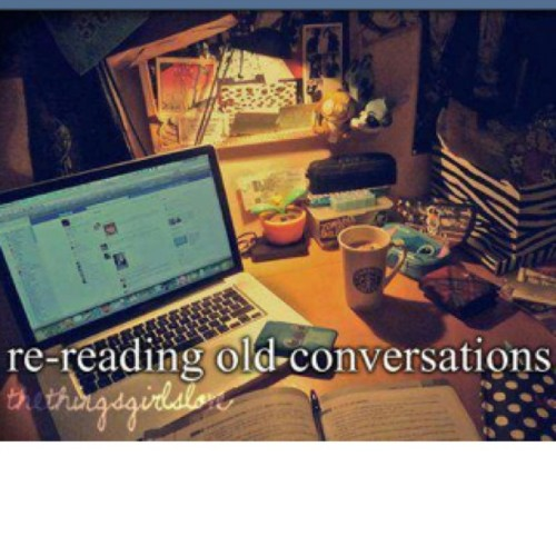 _#All The Time. ;O  ! (Taken with Instagram)