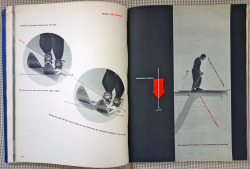 French Method: How to Ski - Emile Allais' Technic - 1947 via Michael Stoll