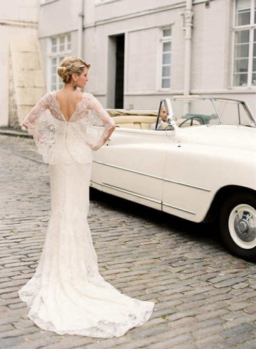lace wedding dresses wedding dresses  wedding dresses wedding dresses