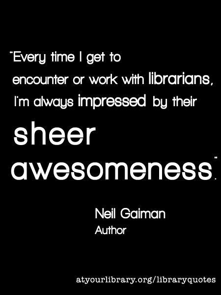 neil-gaiman:  venitinmentem:  That's what it says in my CV. Awesome.  Also something I believe…