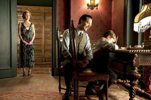 the-tin-woodsman:  A still from Boardwalk Empire season 3