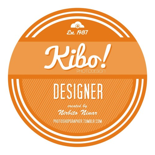 KIBO! Photodesign Design preview :)  http://photoshopgrapher.tumblr.com/