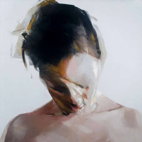 unknowneditors:  Simon Birch