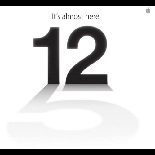2 more days! Bring it on!! #iphone5please (Taken with Instagram)